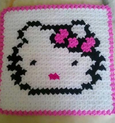 hello-kitty-lif